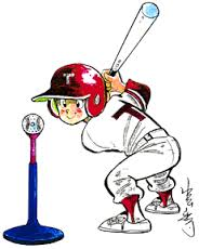 tee ball and coach pitch hayden totally kids rh haydentotallykids com Sports Balls Clip Art T-Ball Clip ArtIcons